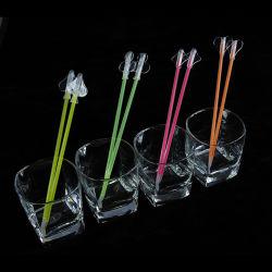 Glow Stir Stick voor drinken (JBD5200)