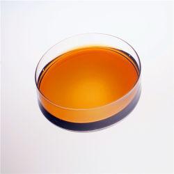 Pour la dépose de la catalase Environmental-Friendly peroxyde d'hydrogène (H2O2 Killer)