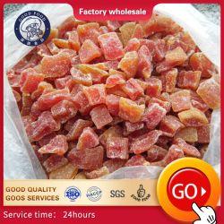 Китайский завод горячая продажа различных типов сохранившихся Honey-Dew сушеные фрукты