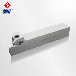 Qegd Trennung u. Fugen des Werkzeughalters für CNC-Drehbank-Maschine