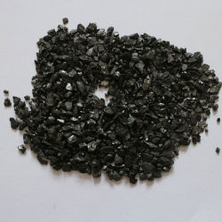 85-95%FC. 태워서 석회로 만들어진 무연탄 석탄/Eca/Carburetant