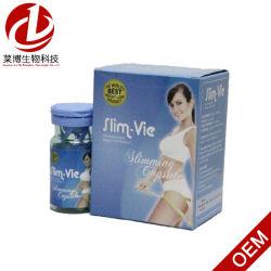 오리지널 Herbal Slim-Vie Slimming Capsule GMP Herbal Diet Pal