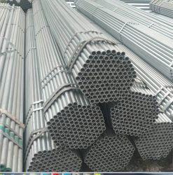 Stahlrohr St37 Fraucs des Gi-nahtloses Rohr-Gefäß-Preis-API 5L ASTM A106 Sch Xs Sch40 Sch80 Sch 160