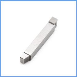 Stampaggio in alluminio in vendita a caldo per la produzione di parti automatiche