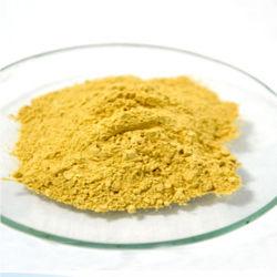 Azodicarbonamide, AC 부는 에이전트 14-18 ADC CAS No. 123-77-3