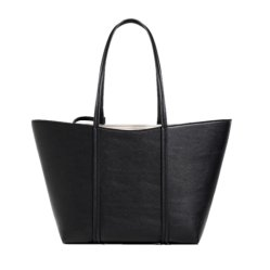 レザーのハンドバッグの女性のトートバックの中国の工場ハンドバッグの女性ショッピング・バッグ