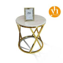 Muebles chinos mesa de casino Chiavari Table Mesa de Bodas mesa de café de interiores
