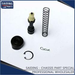Saiding Autopeças Kit de Reparo do Cilindro Mestre da Embreagem 04311-60100 para Land Cruiser