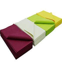 Un buen producto para el sol Nonwoven Fabric utilizado en la cubierta de prendas de vestir