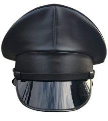 Custom черный провод фиолетового цвета кожи производительности сотрудника военной пик винты с головкой