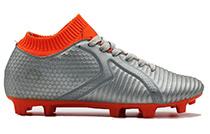 Los Nuevos Zapatos de fútbol Fútbol exterior OEM