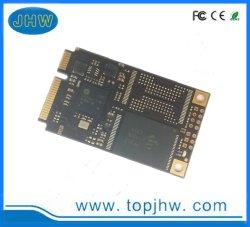 """Быстрый жесткий SSD 2,5""""SATA3 60Гбайт/120 Гбайт/240 Гбайт/480 ГБ флэш-диска компьютера детали привода вспомогательного оборудования"""