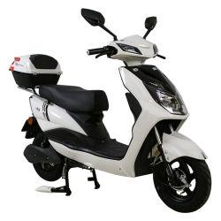 Китайский Vimode взрослых самые дешевые большой ременного привода колес с подвесным двигателем 2000 Вт электродвигателя велосипед скутер с педали тормоза