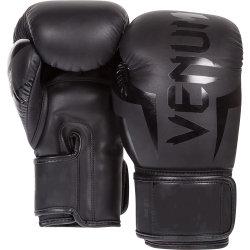Verpacken-Eignung PU-lederner Sport, der Handschuhe ausbildet