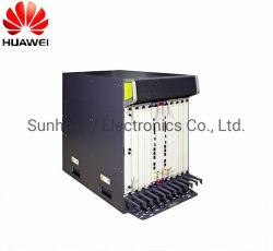 Huaweiのマルチサービスの端のルーターNe40e-X8のルーター