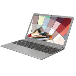 Banheira de Venda Nova OEM 15.6 polegadas I3 10 notebooks de última geração para o negócio em casa de jogos educativos Windows 10 PC do computador mini-RJ45 Tipo C porta USB