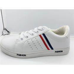 Современным стандартам пользовательского дамы ЭБУ системы впрыска Sneaker Pimps спорта повседневная обувь (CB20428-43)
