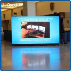 شاشة عرض فيديو LED سينمائي عالي الدقة بسعر جيد