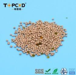 Cina Produttore zeolite 4A setaccio molecolare per petrolio e gas Chimico