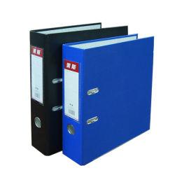 """Papelería de oficina Colorido PP/PVC  2 """"Lever Arch File Folder"""