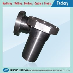 Customizable/OEM/Shaft, metallo che elabora, montaggio/strumentazione meccanica/precisione/macchina/ha lavorato/prodotto/componente di ricambio, pezzo meccanico/servizio di CNC