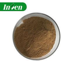 China Heiße Verkaufende Produkt Ginseng Wurzel-Extrakt