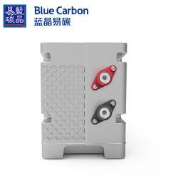 Batterie des gute Qualitätspreis-Hersteller-12V 200ah LiFePO4