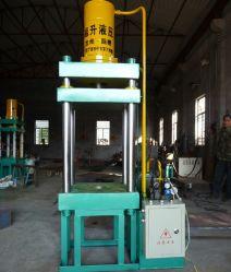De hydraulische CNC van de Buigmachine van de Plaat van het Metaal Automatische/Auto Buigende Blad/Machine van de Rem van de Pers van het Staal