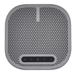 UAC 2,0 USB 2,0 integrierter Audio-Lautsprecher Bluetooth-Lautsprecher für Konferenzkamera