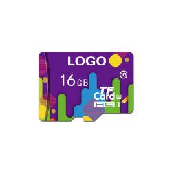 高速マイクロカード 64GB クラス 10 (カメララップトップ用) メモリカード