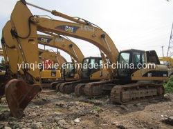 excavadora de cadenas usadas Caterpillar 330c, utilizado Cat 330c excavadora de cadenas, Caterpillar excavadora Excavadora de segunda mano
