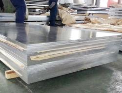 Mg-Aluminiumlegierung-Mg-Blech