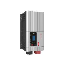 De baja frecuencia de 5kw DC48V de onda senoidal pura Inversor de potencia