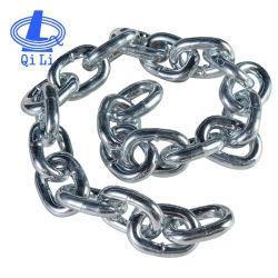 StandardEdelstahl-Metalllink-Anker-Kette