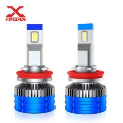 速い配達高品質LEDのヘッドライトのCsp LEDのフォグランプの製造業者