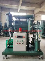 Горячая продажа процесс работы в автоматическом режиме короткого замыкания фильтр для очистки масла