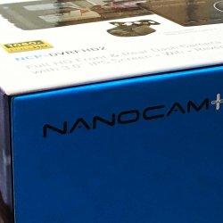 Verpakking digitale camera's verpakking verpakking elektronische productverpakking