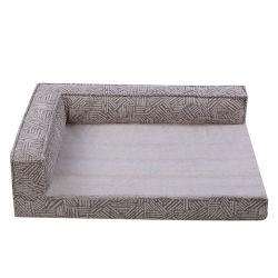 PET divano letto gabbia prodotto fornitura cane PET gatto divano