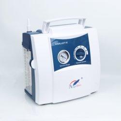 Clinic Medical Equipment Portable Flegma Unidade de Sucção