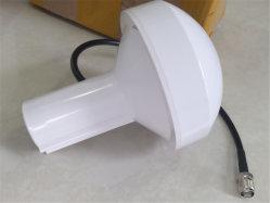 Wasserdichte Highgain GPS/Glonass Marineantenne für Verkauf