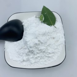 New Synthetic Research Chemical Powder 99% Isotonitazne 14188-81-9
