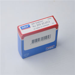 محامل البكرات الدلينة Ujk Cylindrical Nj332ecm Nu332ecm Nj332ecml Nu332ecml Nj2332ecml Nu2332ecml Nu1034m Nj1034مل Nu1034مل Nj234ecm Nu234ecm Nup234ecm