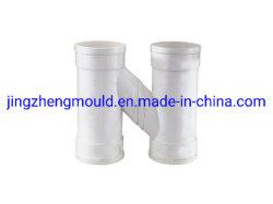 2018 China Qualidade CPVC acessórios para tubos plásticos de Molde