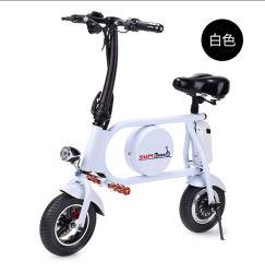 أوروبا مستودع E دراجة الكهربائية للكبار أوروبا بالجملة سعر المبيعات قابل للطي كهربائيًا للدراجات
