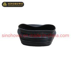 Heißes Verkaufs-Lufteinlauf-Rohr für Sinotruk HOWO LKW-Ersatzteile Wg9725190008