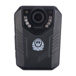 Cuerpo cámara en directo Straming Estación de acoplamiento del sistema de represión policial grabador (AVP012X10)