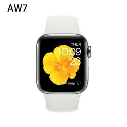 هاتف محمول ذكي قليل الطاقة ساعة براسيليت Smart Watch للرجال هاتف محمول مزود بنظام المراقبة الذكية من سوار بديل