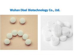 근육 질량을%s 중국 약제 화학 스테로이드 Winny-50mg