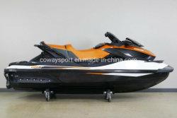 Cheap Wholesale Seadoo GTX S 155 les motomarines