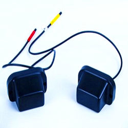 24GHz Mikrowellensensor BSD BSA Auto Radardetektor für Fahrspur Ändern